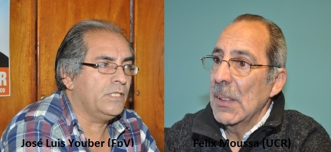 Youber-Moussa-1
