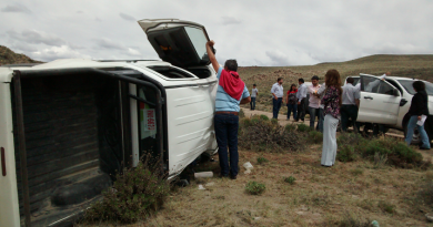 accidente prensa 1