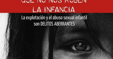 Jornadas sobre abuso sexual infantil-1