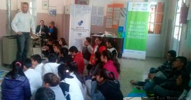 taller-de-inclusion-financiera-en-comallo