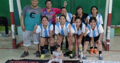 copa-aby