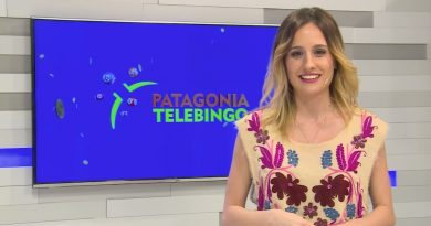 romina canal 10