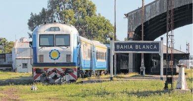 tren bahia bs as