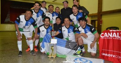 campeon copa canal 10