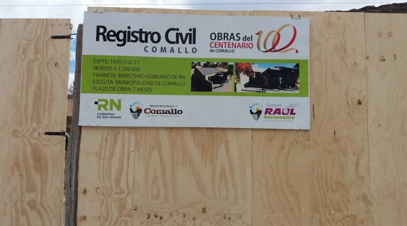 regcivilcomallo