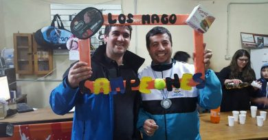 padel campeon