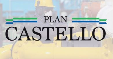 plan castello+