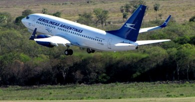 aerolineas_despegue